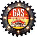 Engrenagem-Decorativa-Com-Mini-Luzes-E-Controle-Remoto-Gas