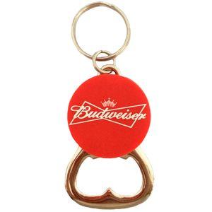 Abridor-De-Garrafa-E-Chaveiro-Emborrachado-Budweiser