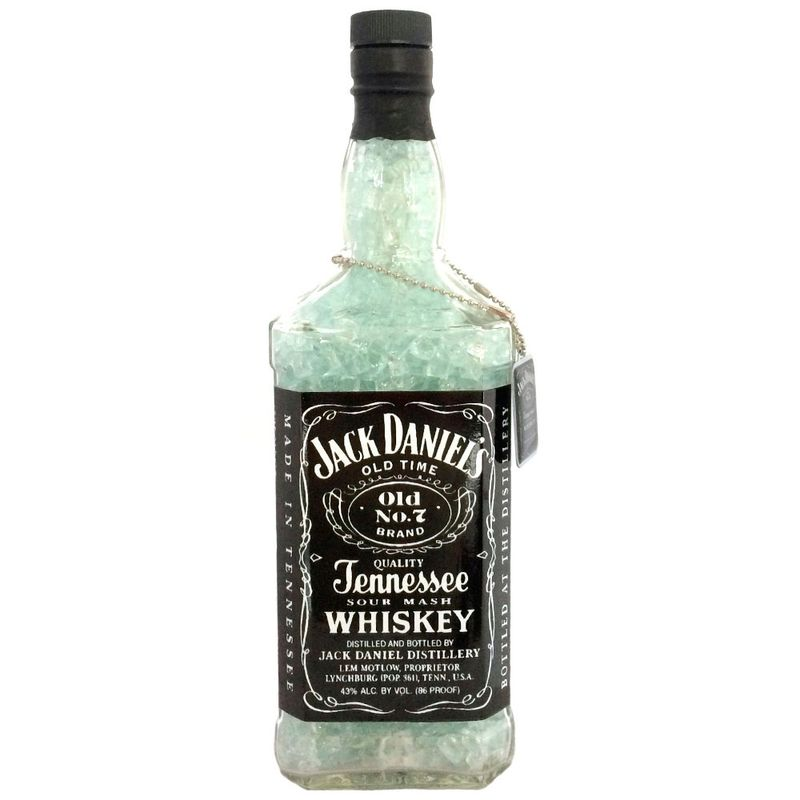 Luminaria-Jack-Daniels