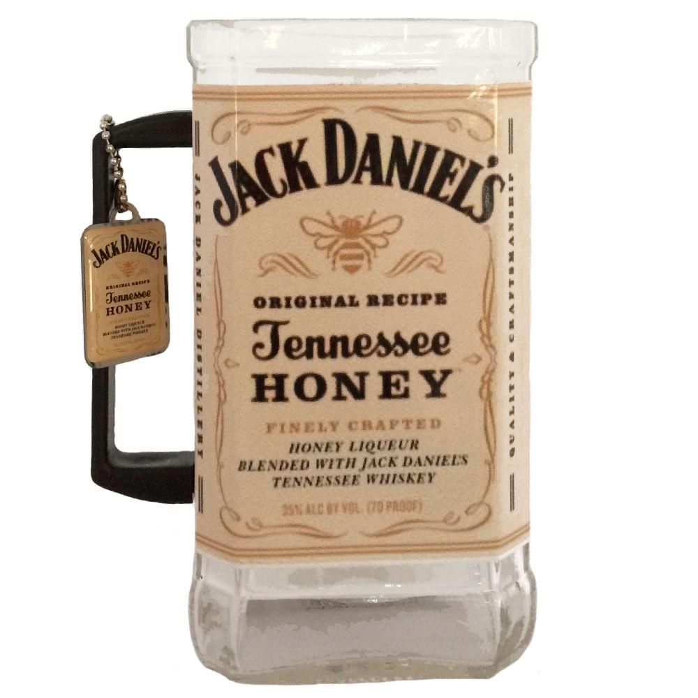 Caneca-De-Vidro-Jack-Daniels-Honey
