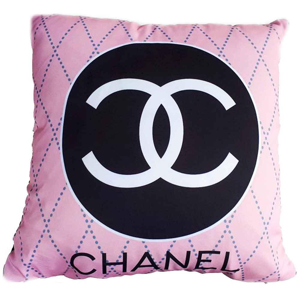 Almofada-Com-Enchimento-Chanel