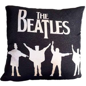 Almofada-Com-Enchimento-The-Beatles