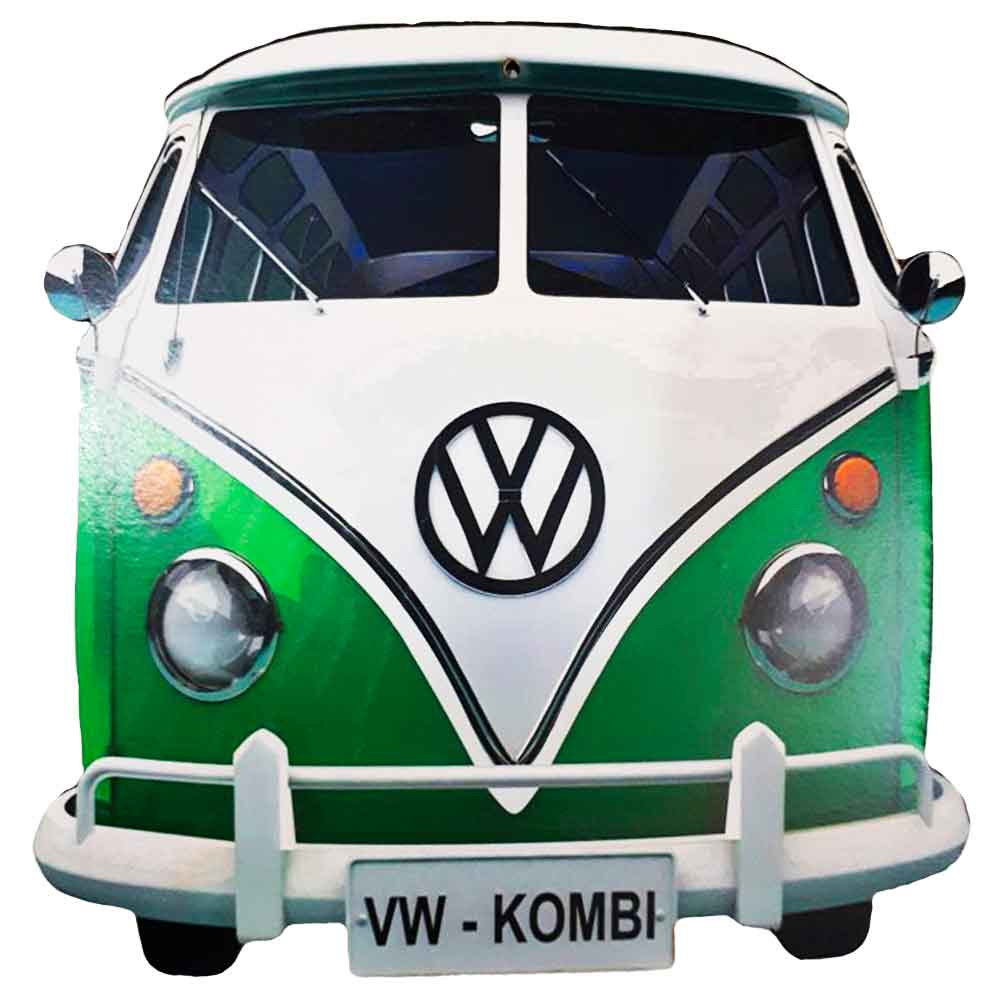 Placa-Decorativa-Mdf-Kombi-Verde