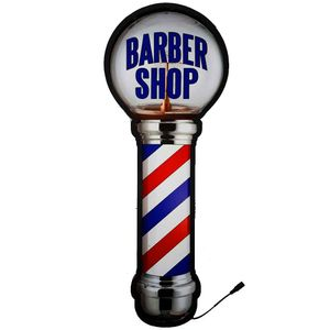 Placa-Decorativa-Mdf-Com-Led-Barber-Pole