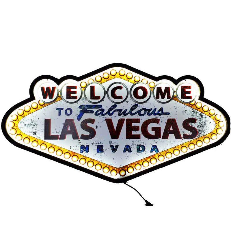 Placa-Decorativa-Mdf-Com-Led-Las-Vegas