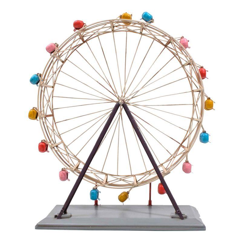 Miniatura-Roda-Gigante