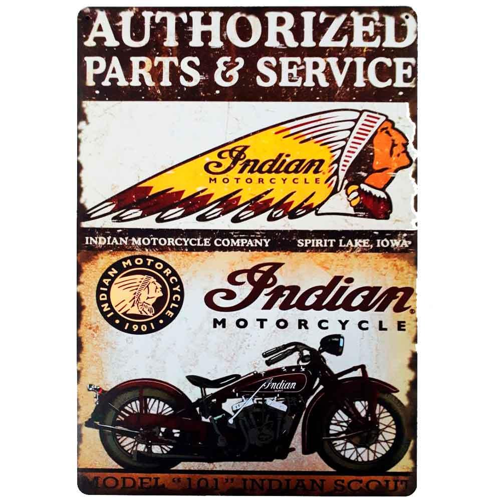 Placa-Decorativa-Mdf-Indian-Authorized