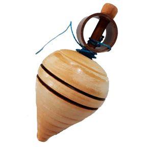 brinquedo-vintage-peao-cod-529401