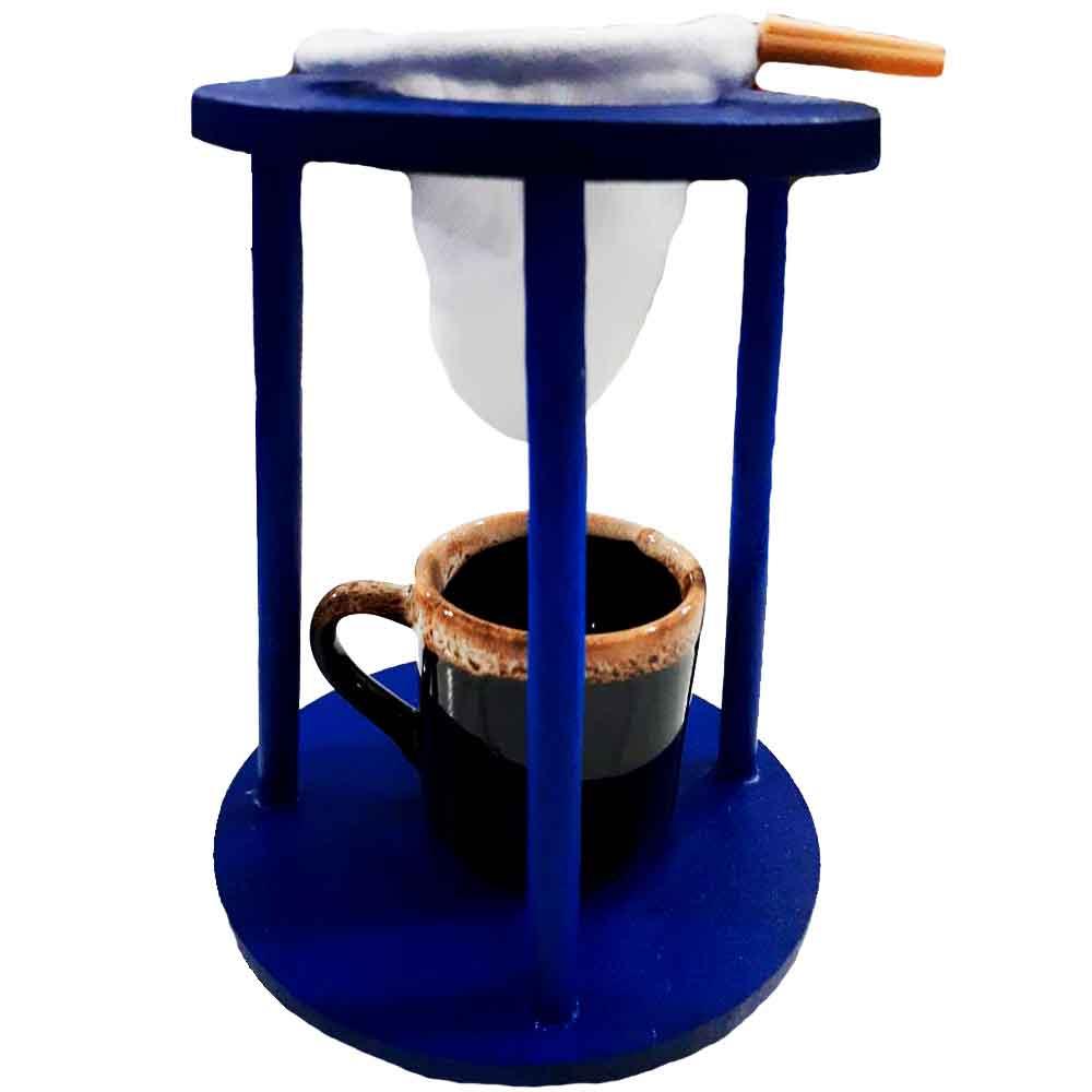 Mariquinha-Para-Coar-Cafe-Azul