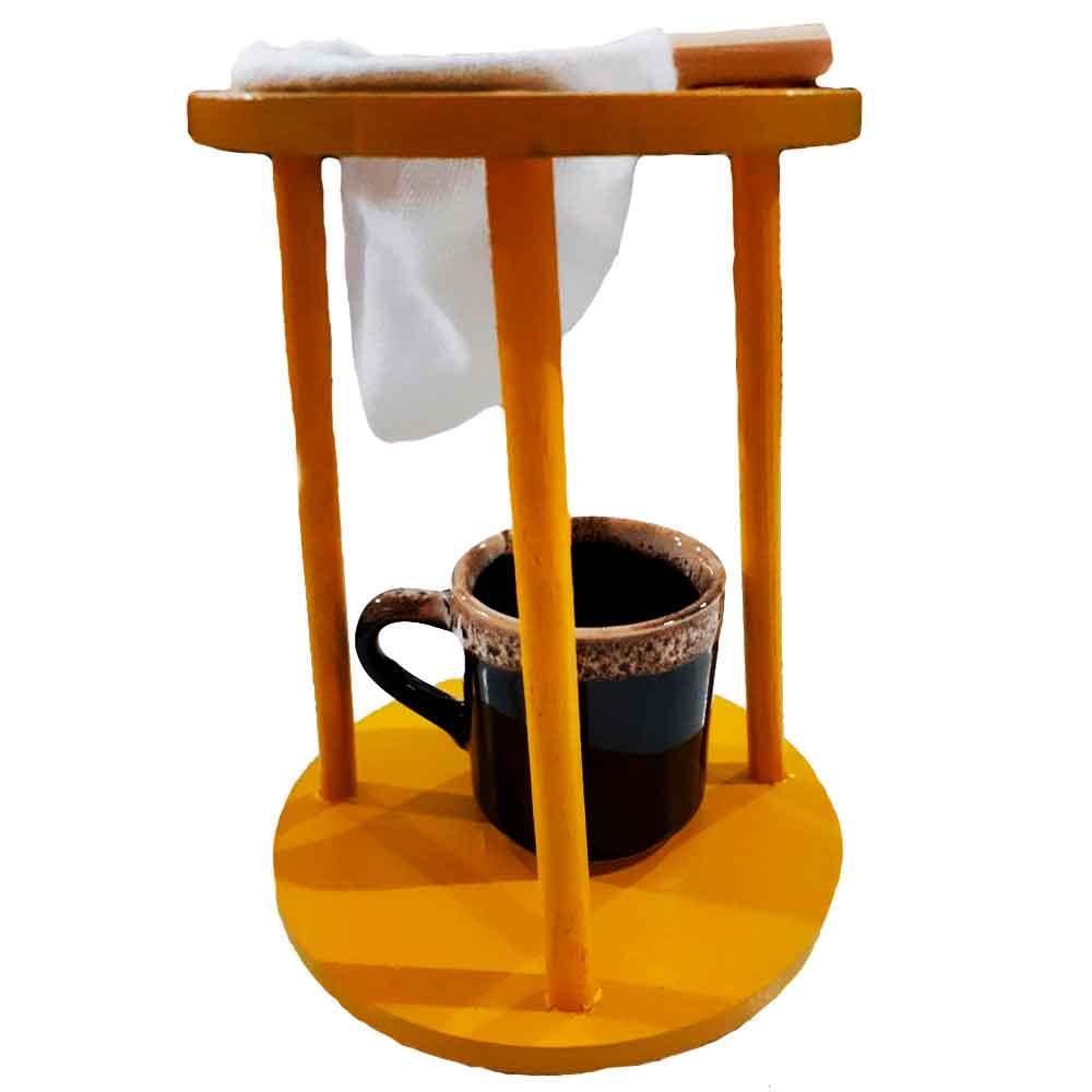 Mariquinha-Para-Coar-Cafe-Amarelo