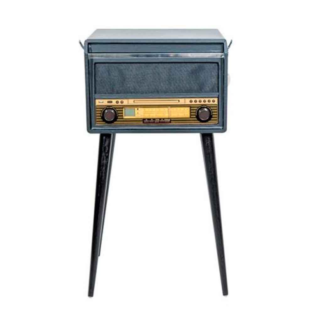 toca-discos-pe-palito-cd-537901