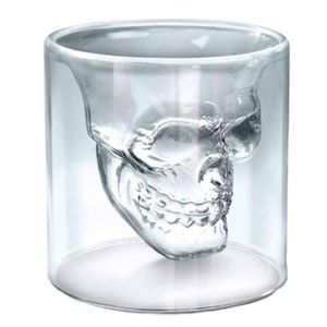 copo-de-vidro-caveira-150ml-cod-538001