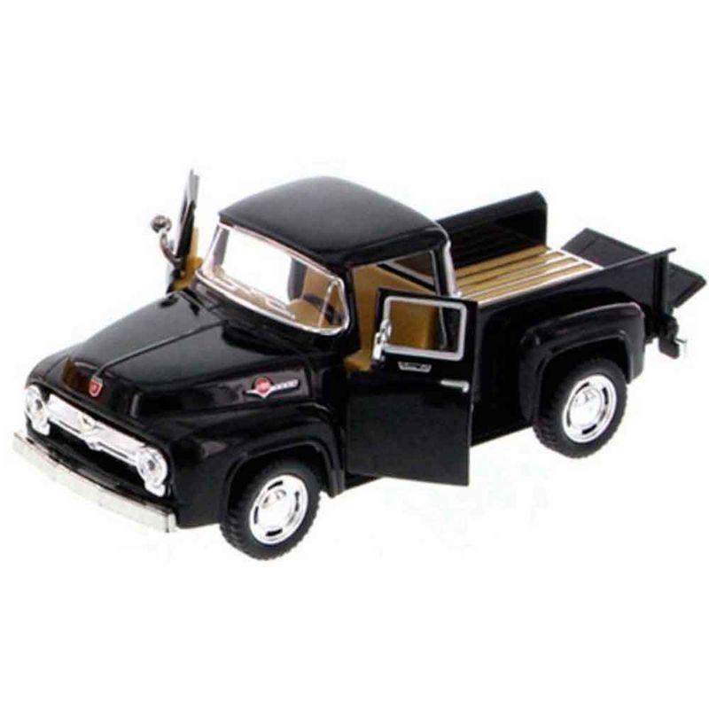miniatura-1956-ford-f100-pickup-preto-cod-542301