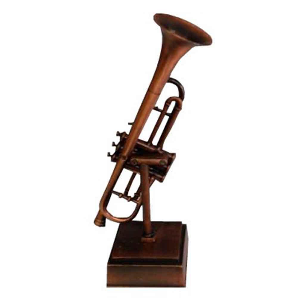 Apontador-Retro-Miniatura-Clarineta-Envelhecido