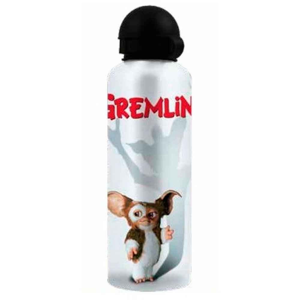 Squeeze-Aluminio-Gremlins-Branco-500ml