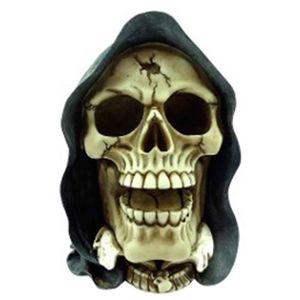 caveira-resina-skeletor-capacete-azul-cod-555501