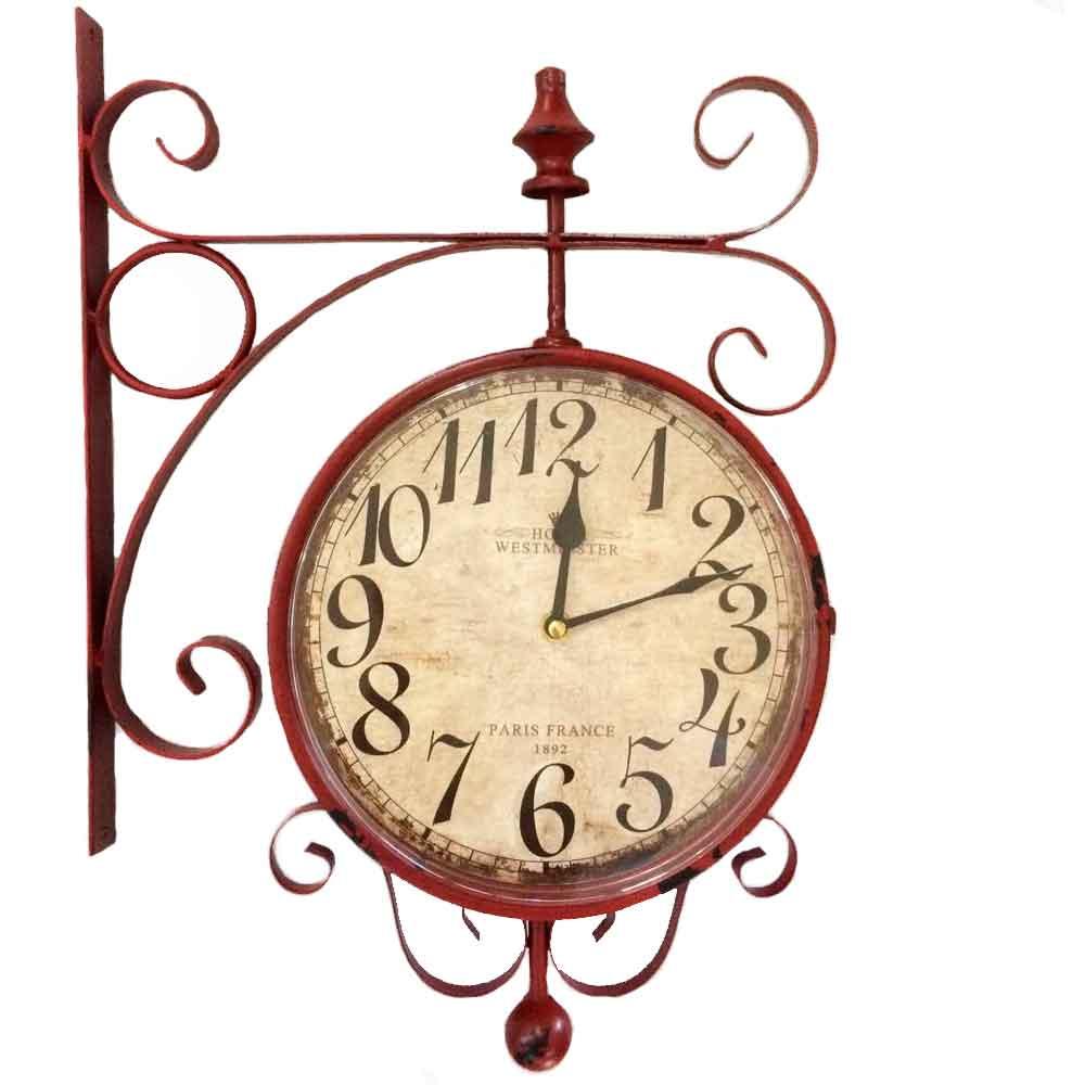 relogio-de-estacao-hotel-westminster-paris-1892-metal-vermelho-cod-556701