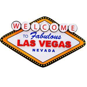 Placa-Decorativa-Mdf-Alto-Relevo-Las-Vegas-Branco---Unica
