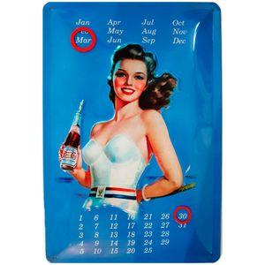 Placa-De-Metal-Calendario-Universal-Pepsi
