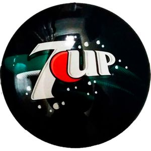 escudo-decorativo-fibra-de-vidro-7up