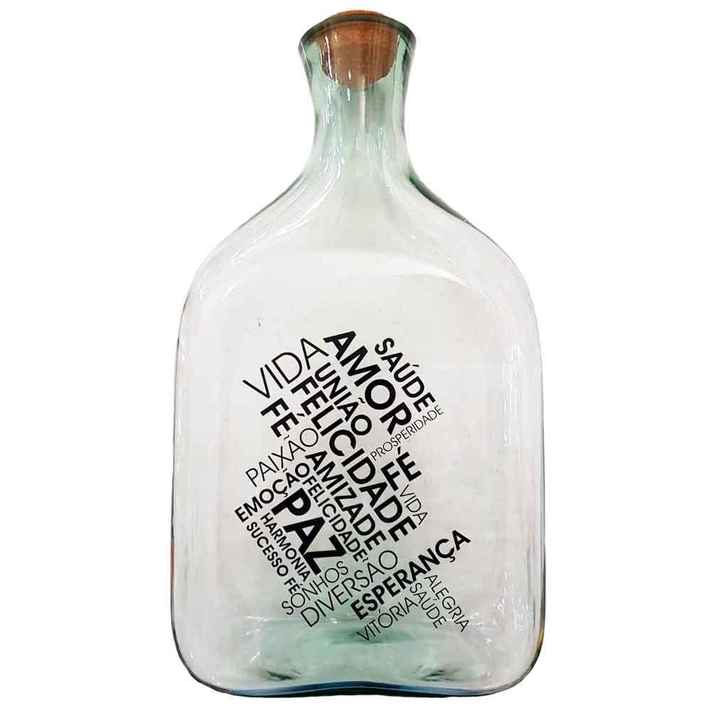 garrafao-porta-rolhas-de-vinho-amor-felicidade-01