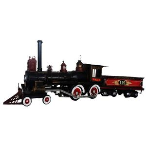 locomotiva-trem-119-retro-01