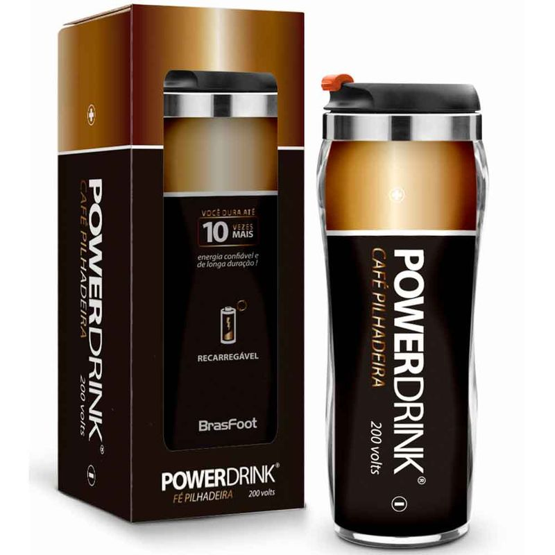 copo-termico-powerdrink-450ml