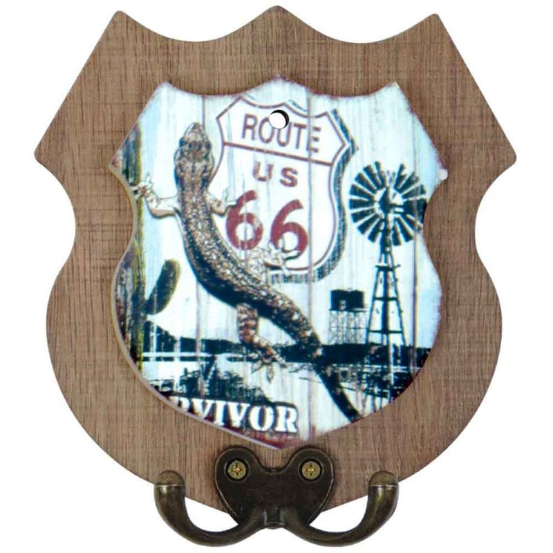 porta-chaves-madeira-route-us-66