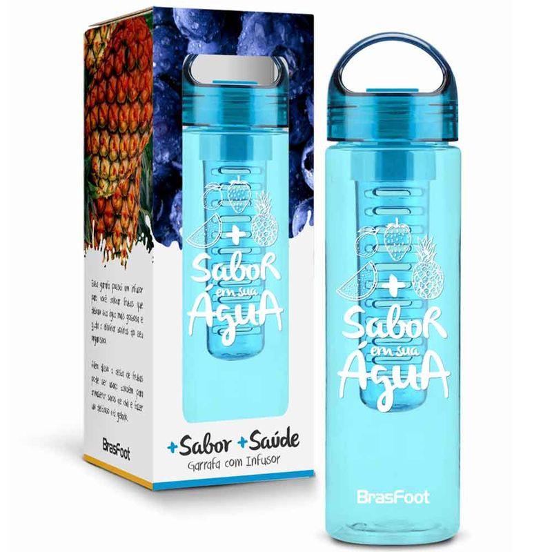 garrafa-ifusor-de-sabor-azul-700ml