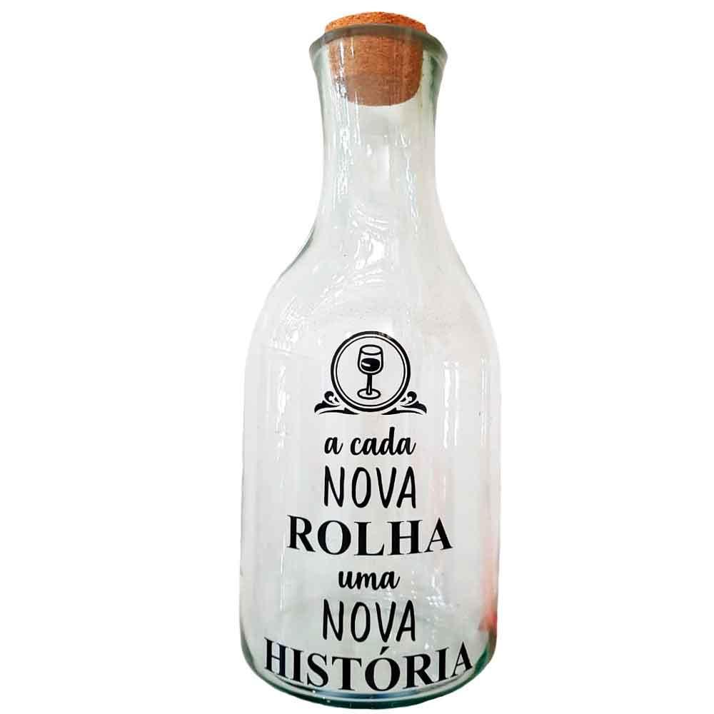 garrafao-porta-rolhas-de-vinho-a-cada-nova-rolha-01