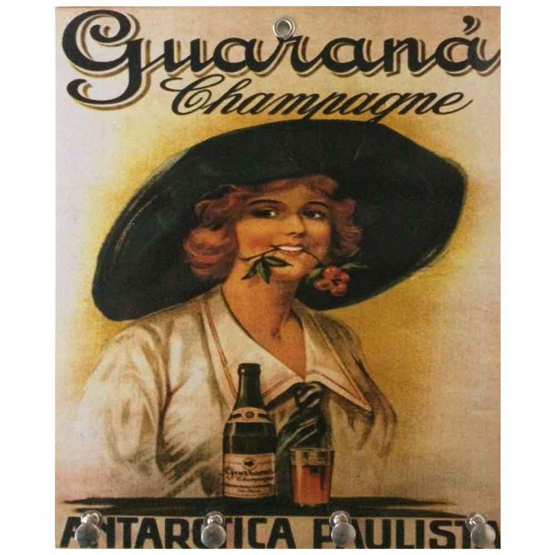 porta-chaves-mdf-guarana-champanhe-01