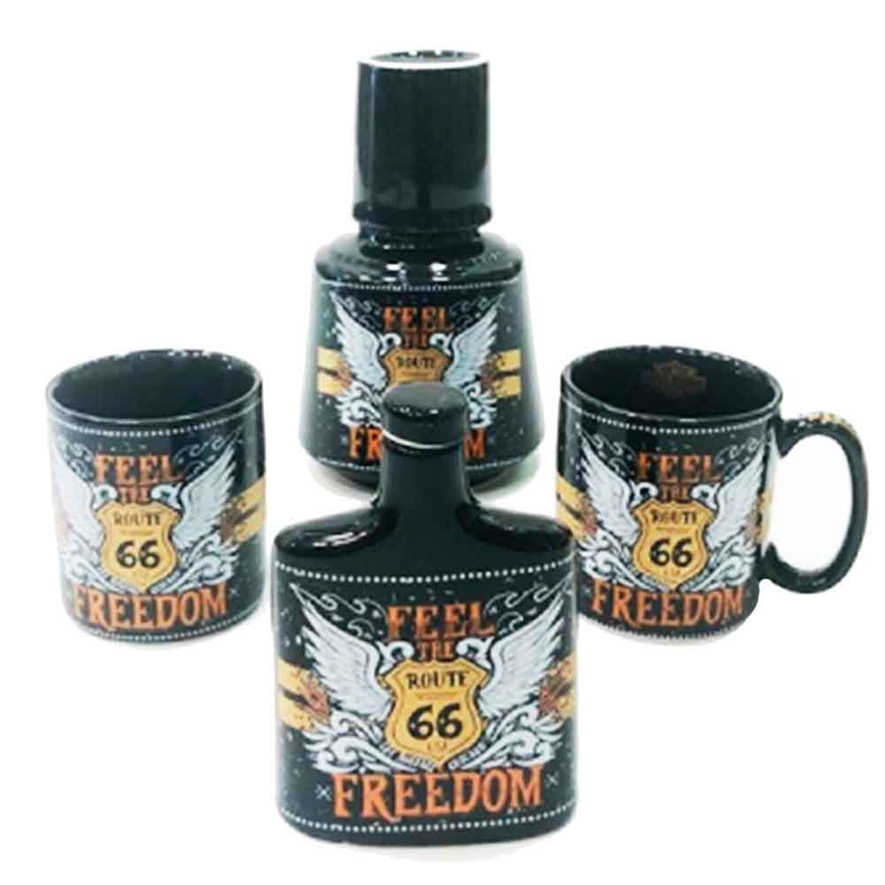 kit-4-pecas-harley-freedom-01