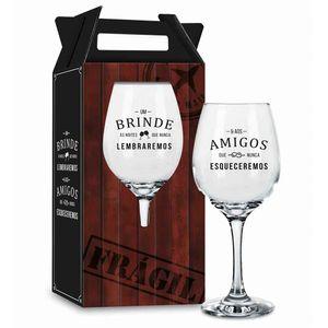 taca-vinho-um-brinde-as-noites-385ml