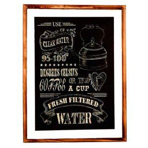 quadro-vidro-coffee