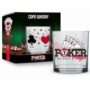 copo-vidro-whisky-pocker-320ml