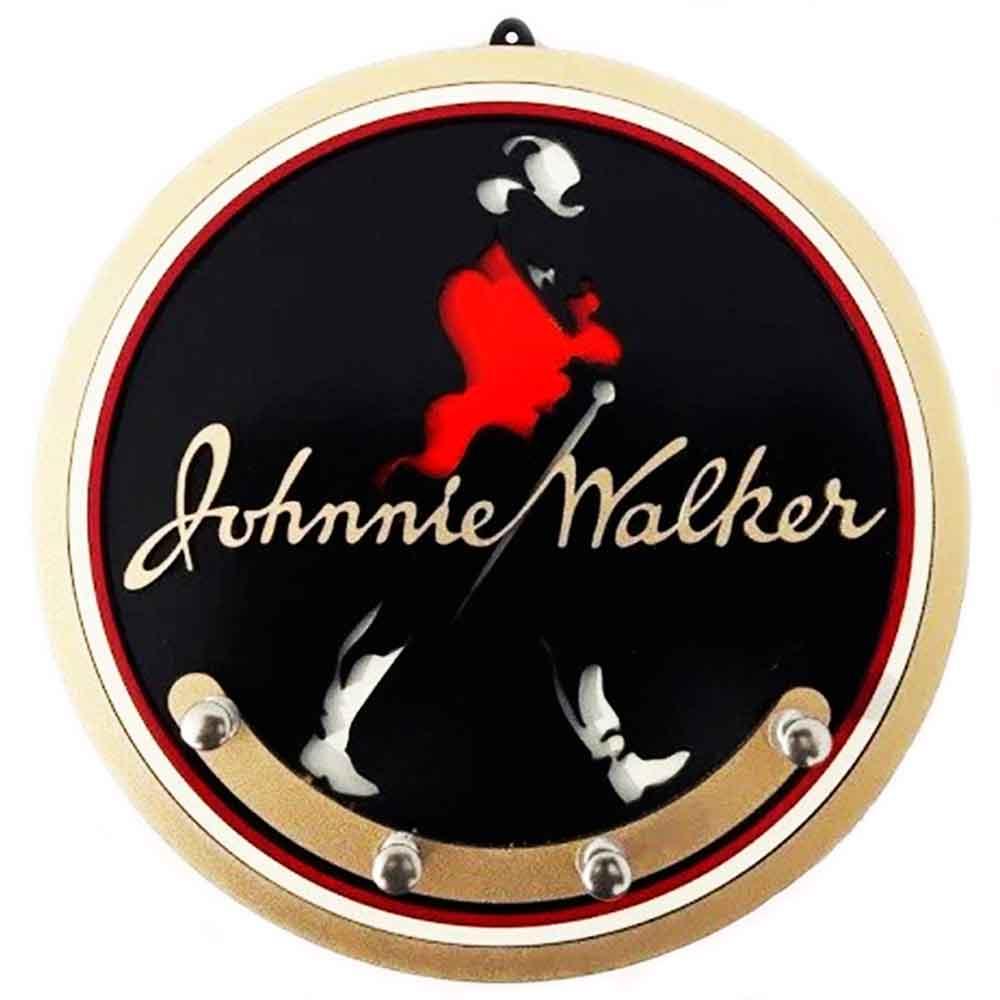 porta-chaves--mdf-johnnie-walker-01