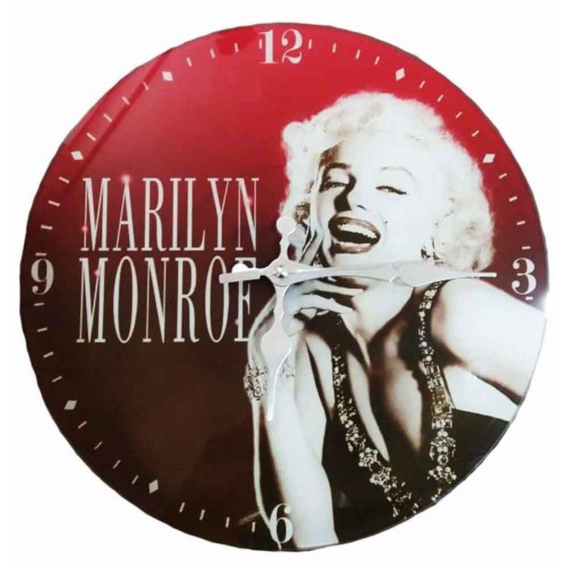 relogio-marylin-monroe-01