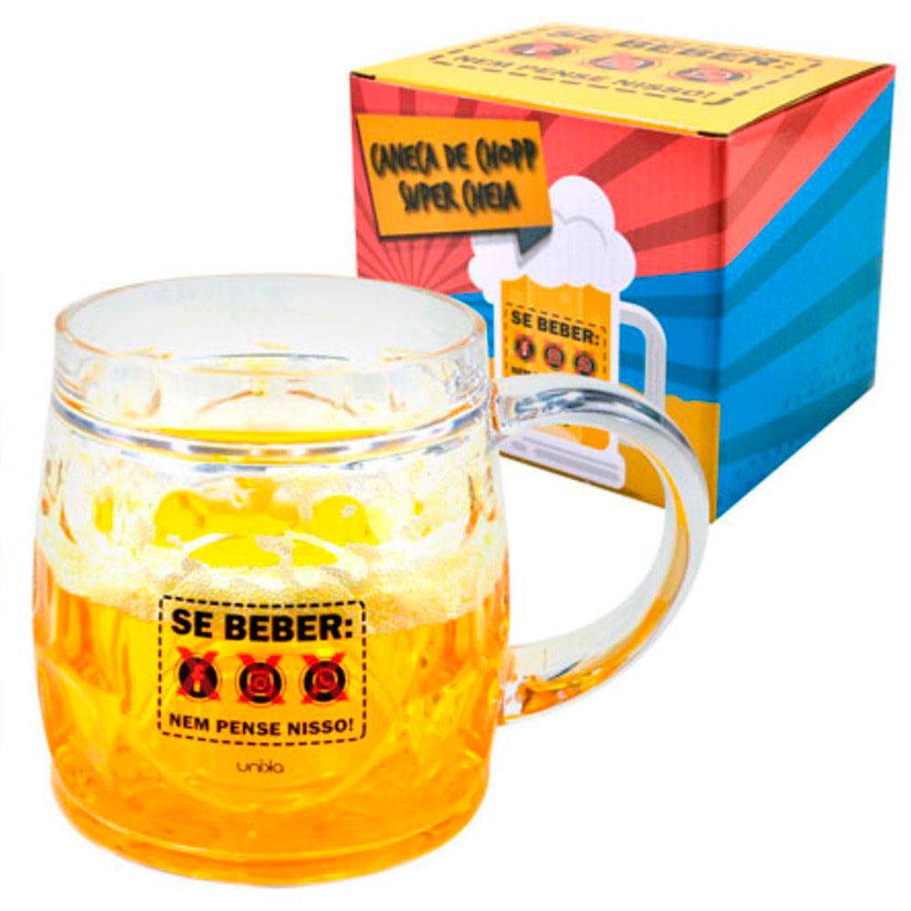 caneco-com-gel-congelavel-se-beber-nem-pense-no-whatsapp-amarelo-400-ml-facebook-instagram-01