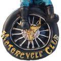 cofre-de-moedas-motorcycle-club-beer-01