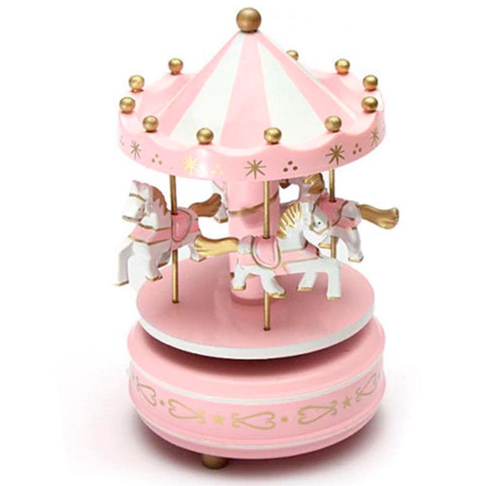 carrossel-rosa