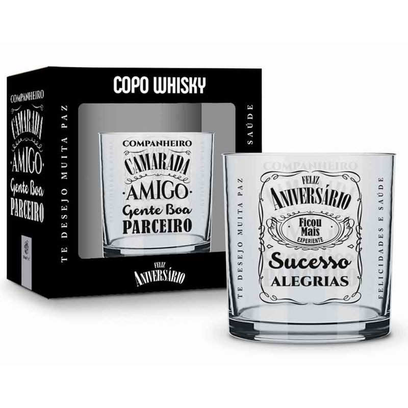 copo-vidro-whisky-feliz-aniverario-amigo-320ml