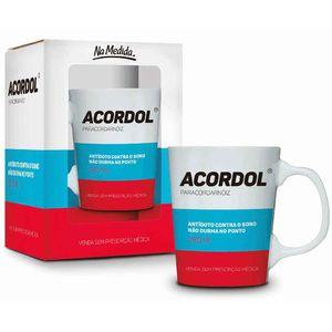 caneca-porcelana-premium-remedio-acordol-280ml