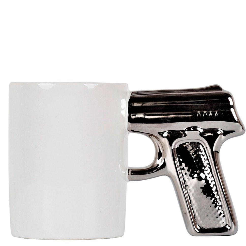 caneca-de-ceramica-pistola-prateada-300-ml-01