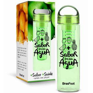 garrafa-ifusor-de-sabor-verde-700ml
