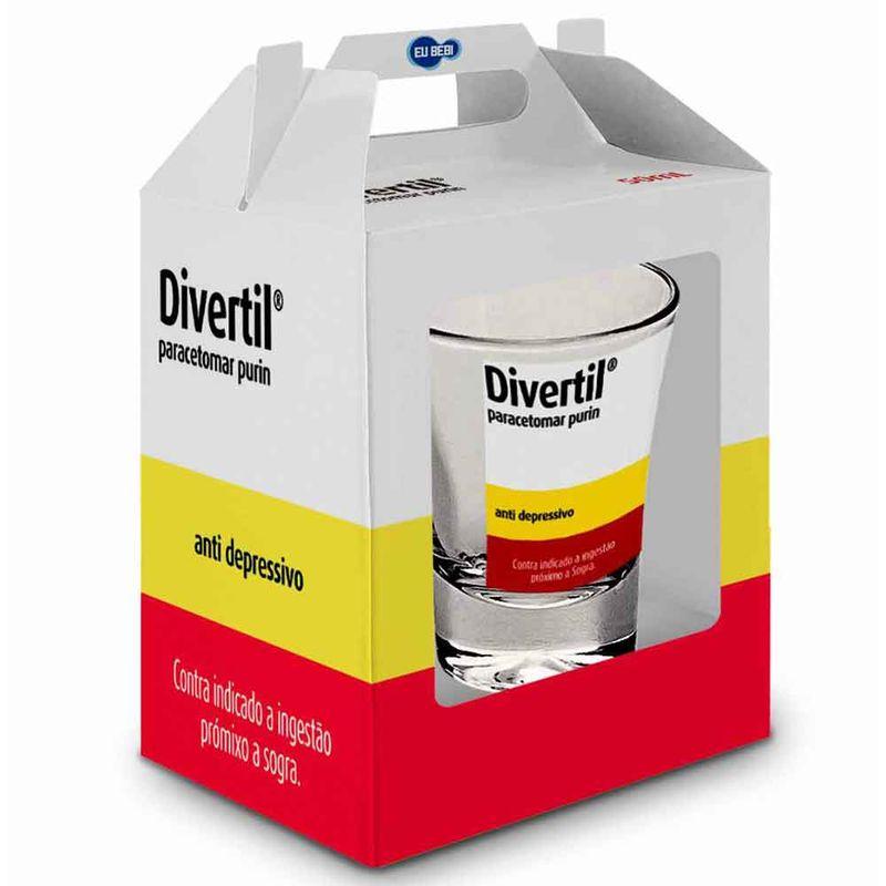 copo-vidro-shot-individual-remedio-divertil-60ml