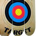 placa-skate-decoracao-parede-target-02
