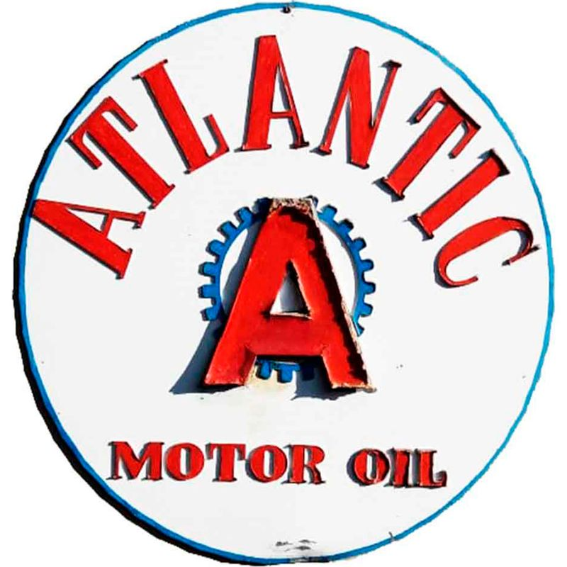 placa-de-ferro-atlantic-motor-oil-vintage-01