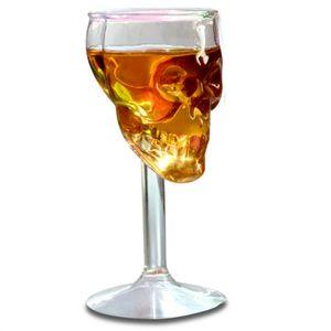 calice-de-vidro-3D-caveira-50-ml-01