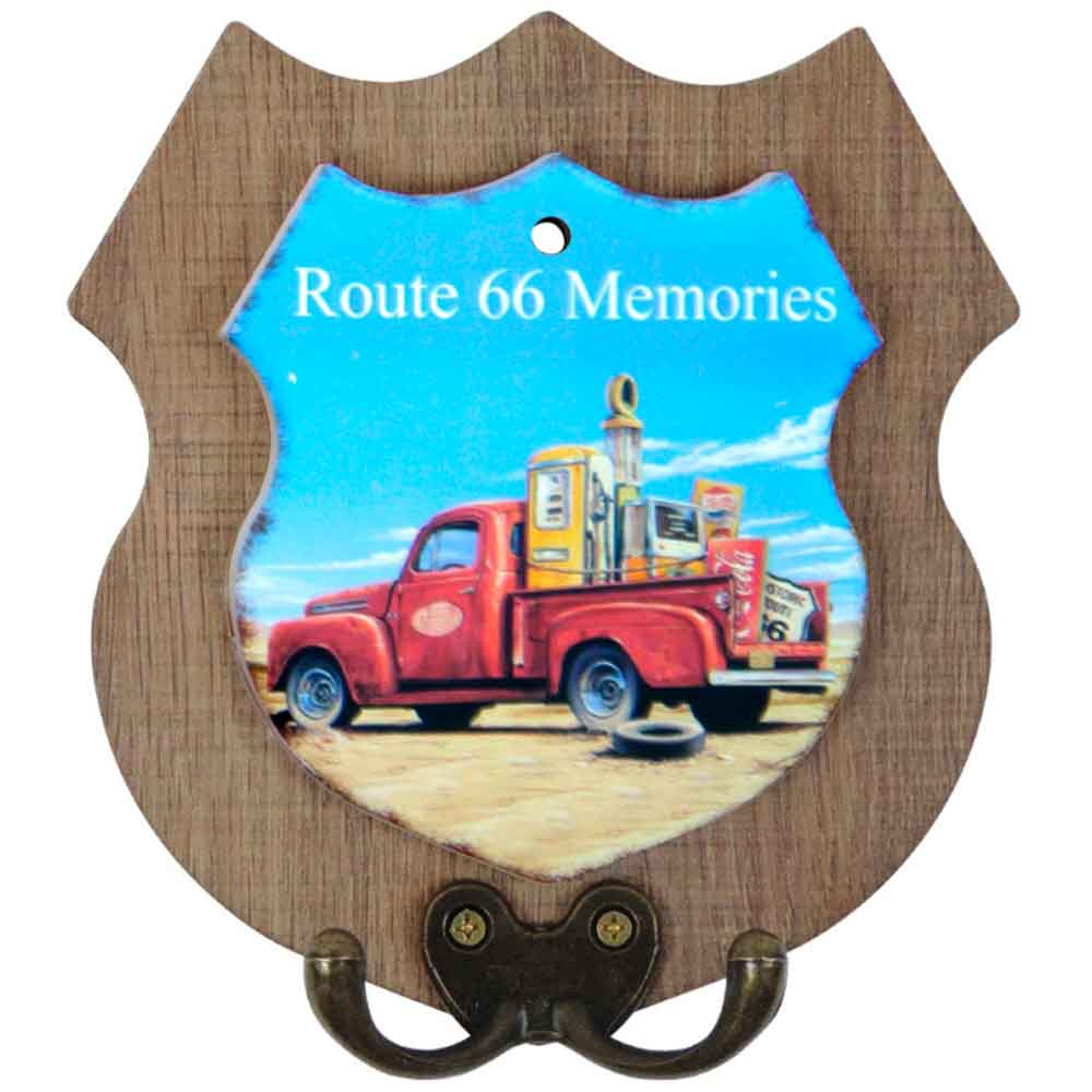 porta-chaves-madeira-route-66-memories
