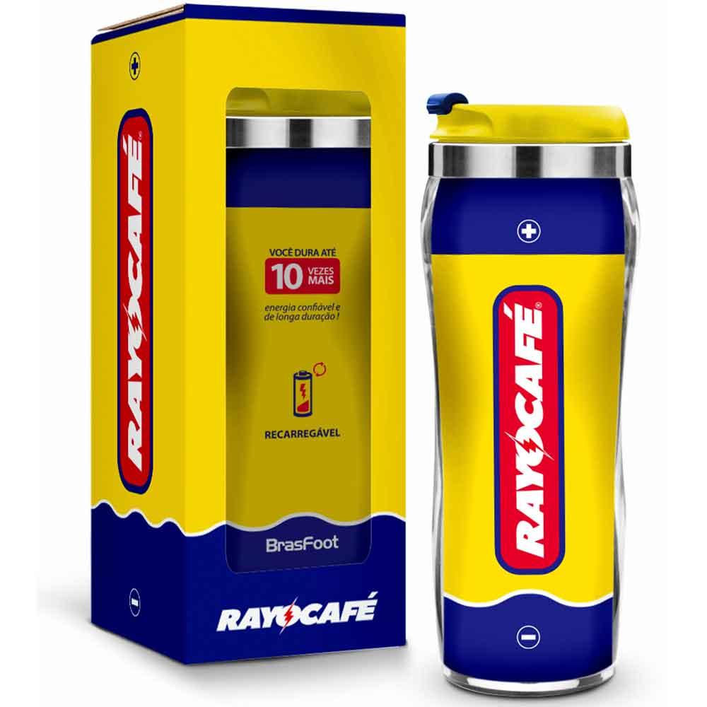 copo-termico-rayocafe-450ml